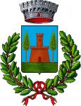 Marmirolo-Stemma