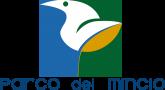 Parco del Mincio
