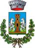 Porto_Mantovano-Stemma