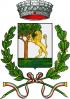 Roverbella-Stemma